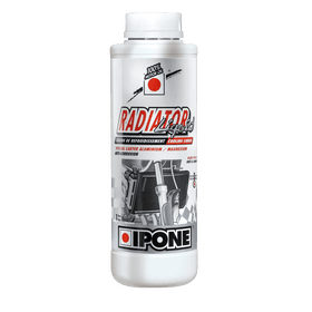 Антифриз IPONE RADIATOR LIQUID 1L