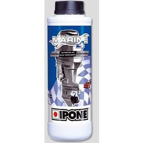 Масло IPONE 4T MARINE OUTBOARD 1L