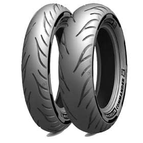 Мотопокрышка Michelin 140/75-R17 COMMANDER III CRUISER F TL (67V)