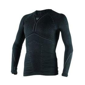 Термобелье Dainese D-Core Thermo