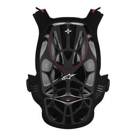 ALPINESTARS Защита груди A-8 LIGHT CHEST PROT