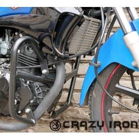 Дуги CRAZY IRON CFMOTO CF150-A