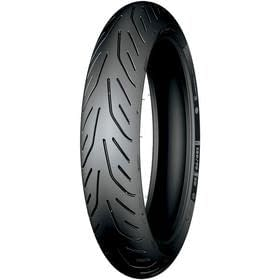 Моторезина Michelin 120/70 ZR17 M/C 58W PILOT POWER 3 F TL
