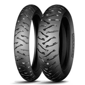 Моторезина Michelin 120/70-19 M/C 60V ANAKEE 3 FRONT TL/TT