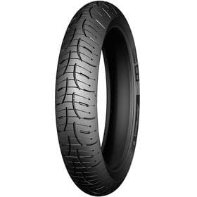 Моторезина Michelin 120/60 ZR17 M/C 55W PILOT ROAD 4 F TL
