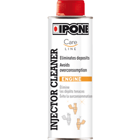 Промывка инжектора IPONE INJECTOR CLEANER 300ml