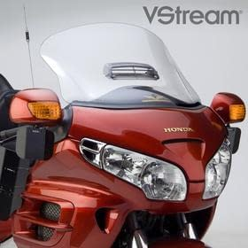Ветровое стекло National Cycle N20014 HONDA GL1800 VStream Special Edition (55,9см)