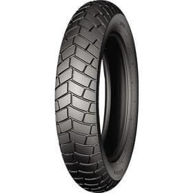 Моторезина Michelin 130/90-16 M/C 73H REINF SCORCHER 32 FRONT TL/TT